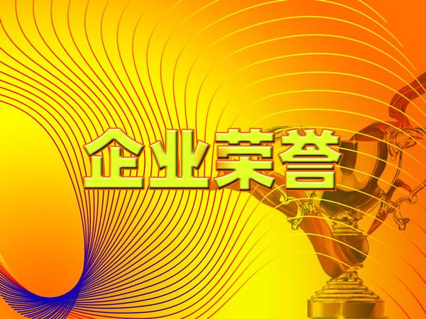贵阳国际旅行社荣获2019年游客满意企业创建和服务之星竞赛活动旅行社前8名,行业综合排名27名。
