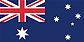 澳大利签证办理
