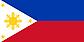 菲律宾签证办理