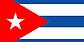 古巴签证办理
