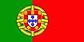 葡萄牙签证办理