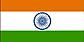 印度签证办理