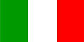 意大利签证办理
